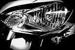 AIRDRIE MOTORCYCLE COMMUNITY.jpg
