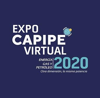 LOGO EXPO CAPIPE BLANCO.jpg