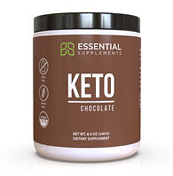 Keto Chocolate_01W.jpg