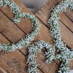 Fleurs-mariage-gard-coeur-gypsophile-deco-boho
