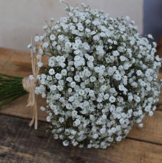 Fleurs-mariage-gard-bouquet-gypsophile-mariee-champetre-boho
