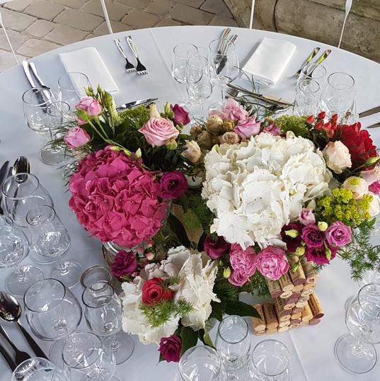 Fleurs-mariage-gard-centre-table-deco-champetre