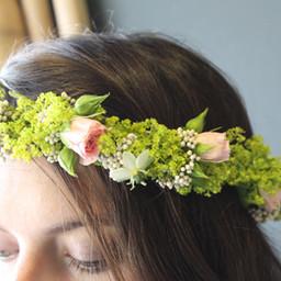 Fleurs-mariage-gard-couronne-fleurs-champetre-coiffure-mariee