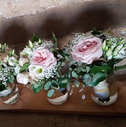Fleurs-mariage-gard-bouquet-mariee-demoiselles-champetre-pastel-romantique