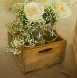 Fleurs-mariage-gard-rose-gypsophile-champetre-wedding-boho