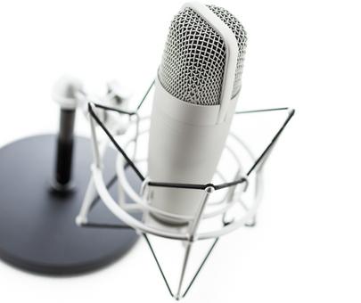 ¿Qué es un podcast?