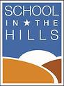 school in the hills.jpg