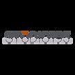 Studio 195 Logo with Grey Line.png