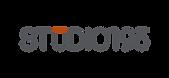 S195_Logo_RGB.png