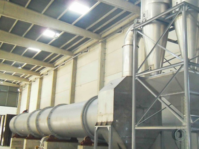 biomasa 1.jpg