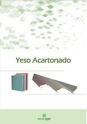 yeso%20cartonadoo_edited.jpg