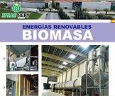 biomasa esp screen.png