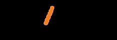 labshul-logo_LS-URL (1).png
