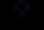 Logo_ParkAve_Center.png