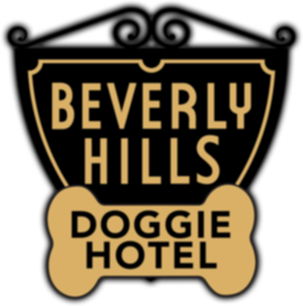 Dog Hotel in Toronto! - Dog Boarding, Grooming, Training, Walking - Beverly Hills Doggie Hotel