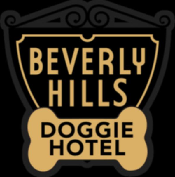 Dog Hotel in Toronto! - Dog Boarding, Grooming, Training, Walking - Beverly Hills Doggie Hotel