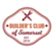 Jul 23 - Builder's Club of Somerset_Embl
