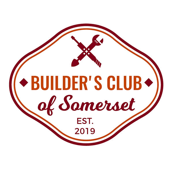 Jul 23 - Builder's Club of Somerset_Embl