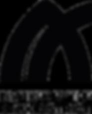 Inspired_logo_Black.png