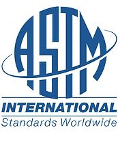 ASTM APR Standard