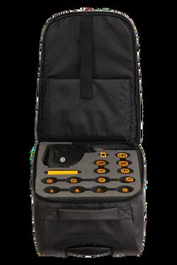 Sonic V Backpack
