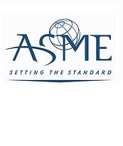 ASME APR Standard