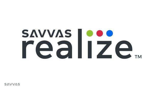 savaas_realize_logo_edited_edited.jpg