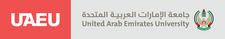 UAEU-Logo.png