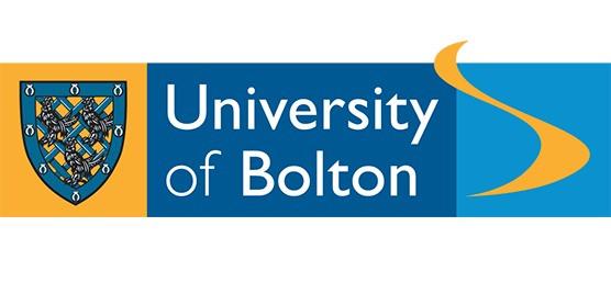 UoB-Logo-RGB_edited.jpg