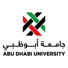 abudhabi uni.png