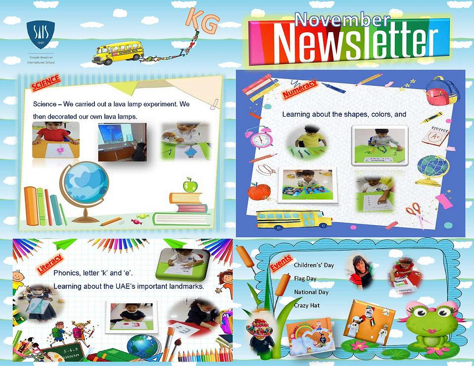 KG newsletter kg1.jpg