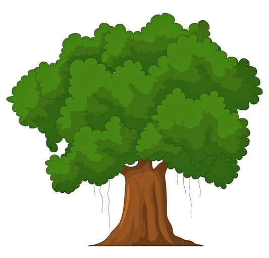0-725_cartoon-green-tree-png-clipart-gre