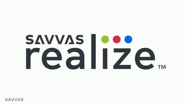 savaas_realize_logo.jpg