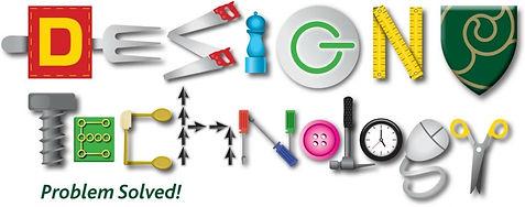 DT-logo-1021x402.jpg