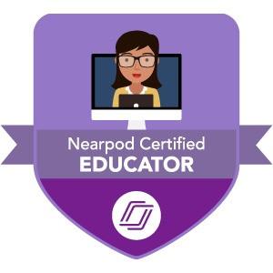 Nearpod-NCE-Community-Badge-300x300px_ed