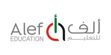 logo-fb_edited.jpg
