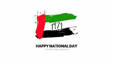 Happy-UAE-National-Day-2020_edited_edite