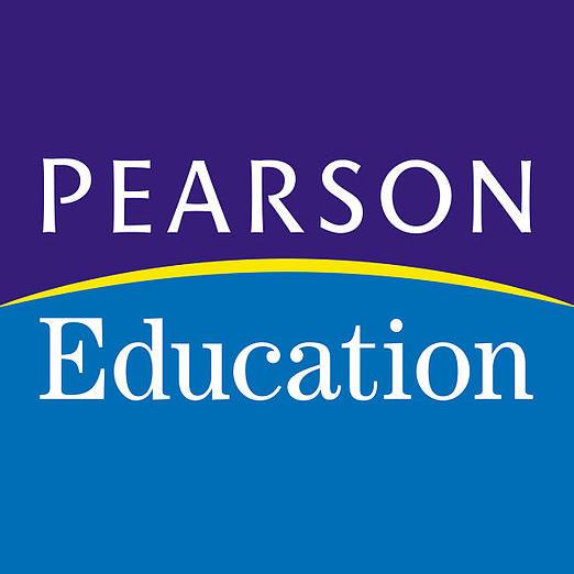 Pearson_Education_logo.jpg