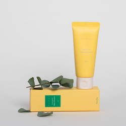 레몬그라스스킨클리너-3