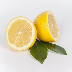 레몬_상세썸네일.jpg