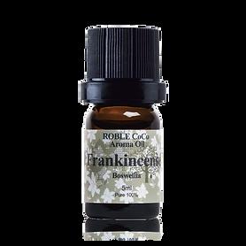 프랑킨센스-그라데이션-5ml.png