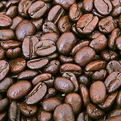 커피_상세썸네일.jpg