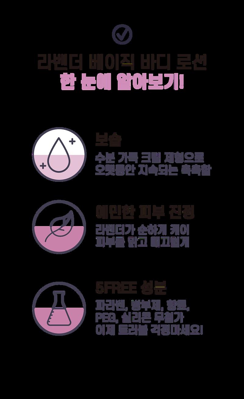 23. 라벤더바디로션_상세페이지-2.png