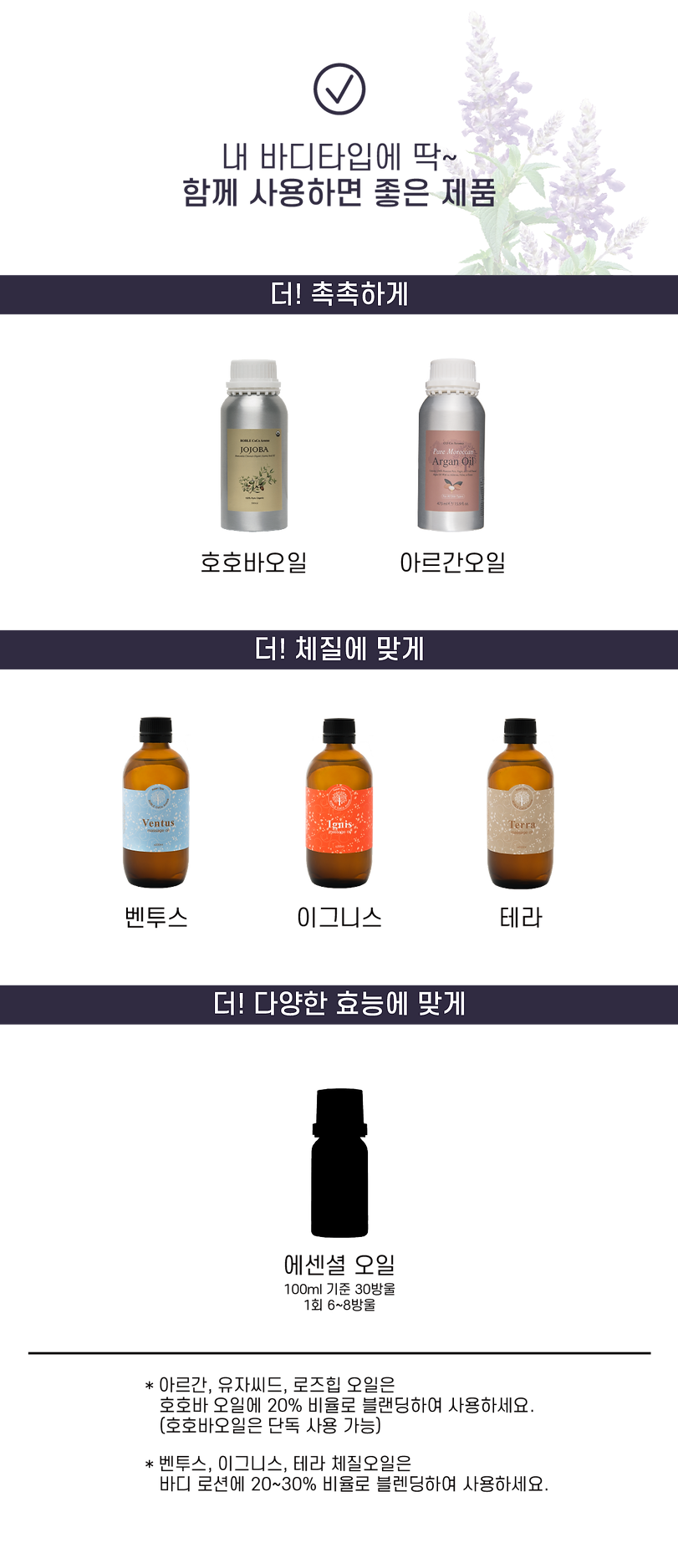 23. 라벤더바디로션_상세페이지-4.png