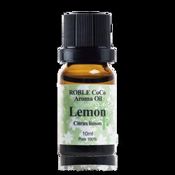 레몬-그라데이션-10ml