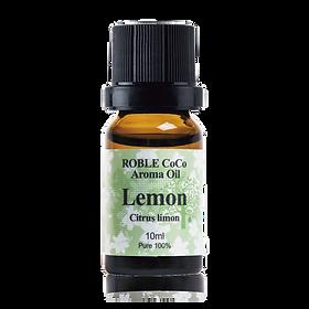 레몬-그라데이션-10ml.png