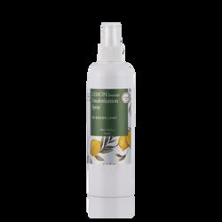 레몬에센셜탈취스프레이-그라데이션