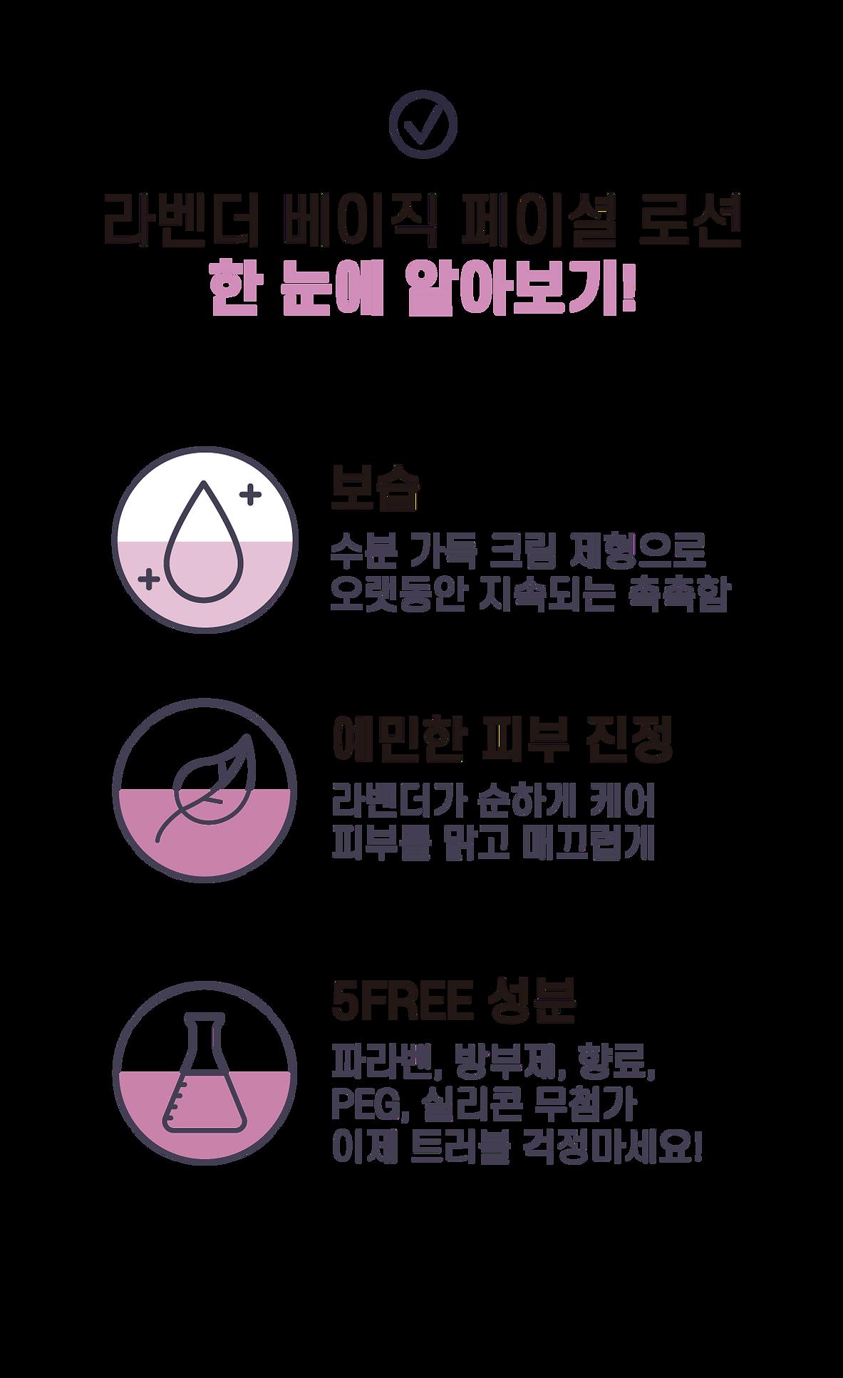22. 라벤더페이셜로션_상세페이지-2.png