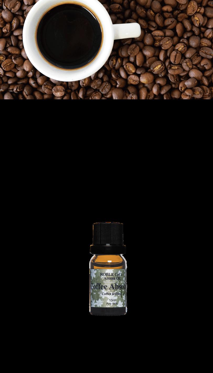 커피앱솔루트.png