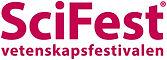 scifest logo.jpg